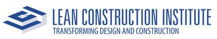 Lean Construction Institute | CCPM = Wieloprojektowa skutecznosc | Scoop.it