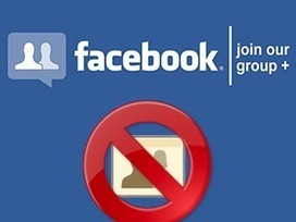 Supprimer un groupe Facebook   Se désinscrire des Réseaux Sociaux   Scoop.it