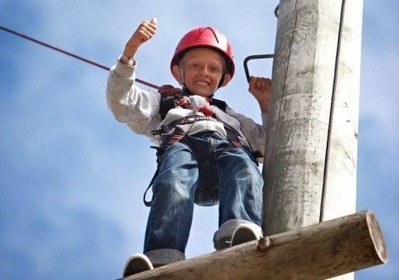 The Check-in-london.com Blog: Best Summer Camps for Kids   London   Scoop.it