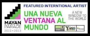 En México reciben la nueva Era Maya | expreso - diario de viajes y turismo | Mexico | Scoop.it