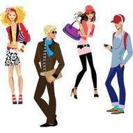 Ventas y promoción de eventos de moda - Alianza Superior | Ventas y promoción de eventos de moda | Scoop.it