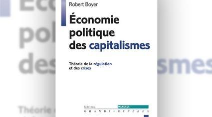 Épistémologie du capitalisme   Signifier - Lab   Scoop.it