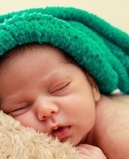 Arrivano i baby monitor  indossabili che funzionano  con lo smartphone | Genitori e Psicologia | Scoop.it