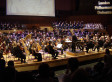 London Philharmonic To Release Album Of Greatest Video Game Music (VIDEO) | Soul Bass Music | Scoop.it