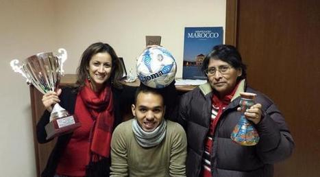 PerMicro.it - il microcredito in Italia | Third Sector | Scoop.it