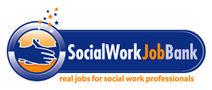 Washington, Dist. Columbia Family Counselor Job at Youth Villages - SocialWorkJobBank   Counseling positions   Scoop.it
