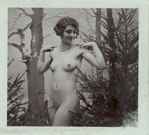 Los desnudos de Eulàlia | Antonio Cardiel | Libro blanco | Lecturas | Scoop.it