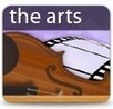 Learning Through the Arts   Moving to the Beat   General music 5 and 6 grade   Scoop.it