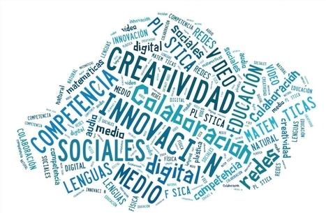 Perú: Profesores de la PUCP reciben el premio a la ...   Responsabilidad Social Universitaria   Scoop.it