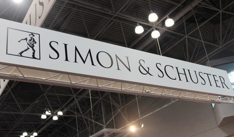 Simon & Schuster Opens up New Publishing Division in Canada | Good E-Reader - eBooks, Publishing and Comic News | Digital or print books | Scoop.it