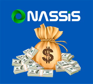 Onassis Alliance Review – Scam Or Legit Software? | Betting Systems | Scoop.it