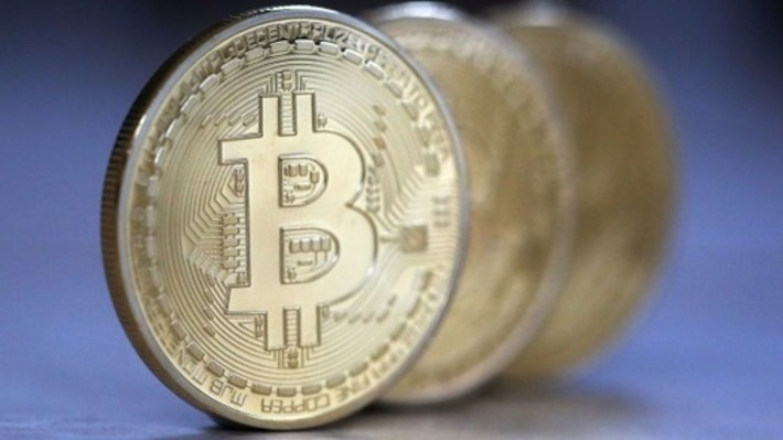 Bitcoin faces calls for tougher regulation amid Igot scandal | money money money | Scoop.it