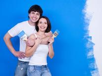 Comment réussir sa rénovation d'appartement en 4 étapes ? | La Revue de Technitoit | Scoop.it