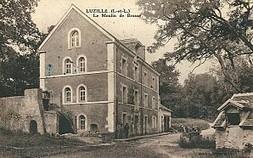 Généalogie : Moreau : An 1650 et + ...(2è)   Famille Moreau   L'écho d'antan   Scoop.it
