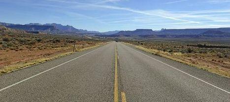 Comment bien préparer son road trip aux Etats-Unis? | Tourisme et voyages sur la route | Scoop.it
