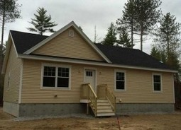 Newest Maine Real Estate Listings - May 2014 | The Maine Real Estate Network | Scoop.it