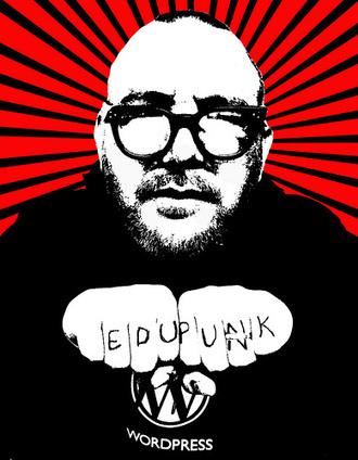 Punk Learning | En-red-ando | Scoop.it