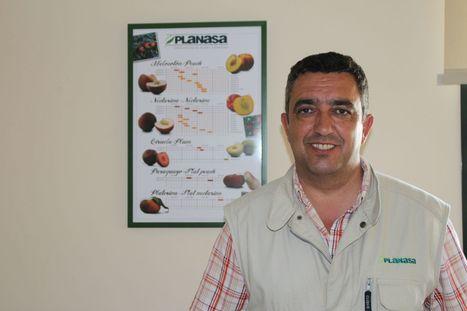 PLANASA | El reto de la nueva agricultura | Scoop.it