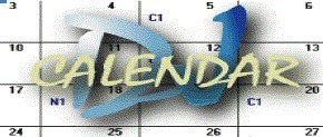 Welcome To DJCalendar Event Planner Software | DJ Calendar Event Planner Software | Scoop.it