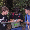 Geocaching Has Proudly Brought Nerds and Hiking Together for 13 ...   camping   Scoop.it