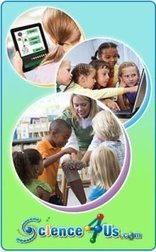 Science4Us.com for K-2 Digital Curriculum - ClassTechTips.com | idevices for special needs | Scoop.it