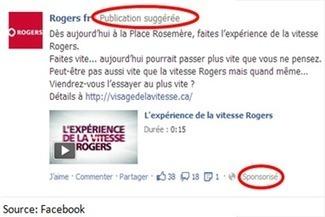 » Tendances touristiques pour 2013 | marketing touristique | Scoop.it