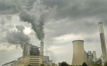 Coal ash contains radioactive contaminants: US study | Sustain Our Earth | Scoop.it