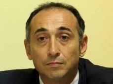 CDD COMITATO DI COORDINAMENTO DIFENDIAMO LA DEMOCRAZIA.: IL COLPO DI STATO STRISCIANTE E LA GRANDEDISCOVERY | CDD LA INTERA GRANDE DISCOVERY | Scoop.it