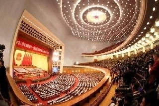 China's new leader inherits major challenges - The National   China Trade Shows   Scoop.it