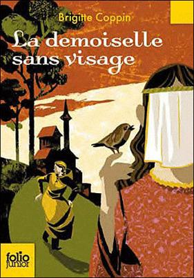 Histoire d'en lire : les fictions historiques dans la littérature jeunesse | Lecture 3D Fontainebleau | Scoop.it