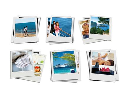 3 services pour vos albums photos en ligne | Geek | Scoop.it
