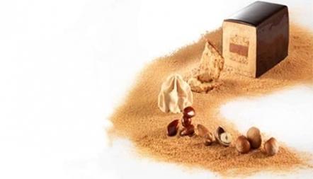 La poudre praliné Weiss primée à Intersuc | agro-media.fr | Actualité de l'Industrie Agroalimentaire | agro-media.fr | Scoop.it