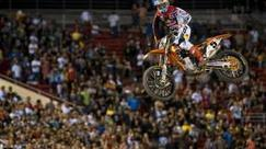 The Official Website of Ryan Dungey #5, KTM/Red Bull Motocross and Supercross Rider - Ryan Dungey | Ryan Dungey | Scoop.it