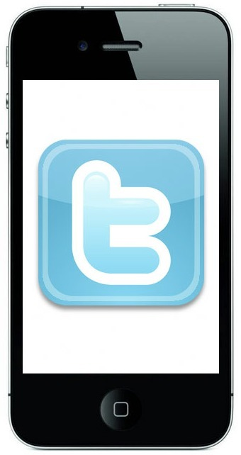 VatorNews - Twitter to be deeply integrated in iOS 5 | Richard Kastelein on Second Screen, Social TV, Connected TV, Transmedia and Future of TV | Scoop.it