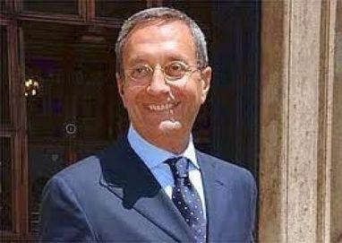 "Catricalà: ""Regolamento scavi, via libera a settembre"" | ToxNetLab's Blog | Scoop.it"