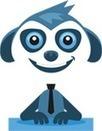 Le rôle de la marque employeur dans l'attractivité de l'entreprise | Marque employeur | Scoop.it