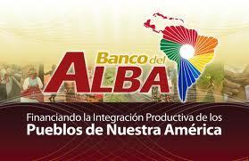 Acta fundacional del Banco del Alba (2008) | Sudamericana | Scoop.it