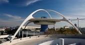 Lax Airport Transportatio | saferidetransport | Scoop.it
