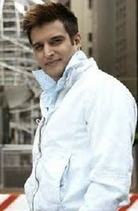 Jimmy Shergill Biography, Filmography, DOB, Height, Siblings, Profile | Cinema Gigs | Actor Profiles | Scoop.it