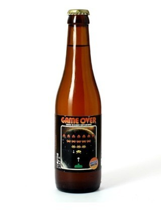Un cadeau pour un geek qui aime la bière | Des idées cadeaux pour toute la famille | Scoop.it