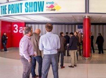 The Print Show een succes ook voor het Drukzo PRO web2print programma - Blokboek - Communication Nieuws | BlokBoek e-zine | Scoop.it