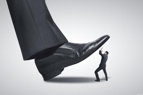 Les alternatives pour se passer d'une banque | Economie Responsable et Consommation Collaborative | Scoop.it