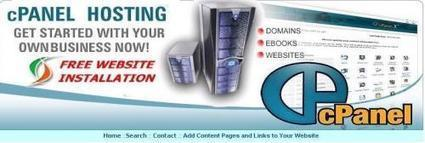 Explained Reseller Hosting, it's Types and Benefits!   Scoops related to Travel, Education, IT etc.   Scoop.it