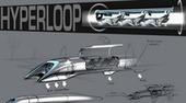 Hyperloop : prototype du train supersonique en 2016   Ressources pour la Technologie au College   Scoop.it