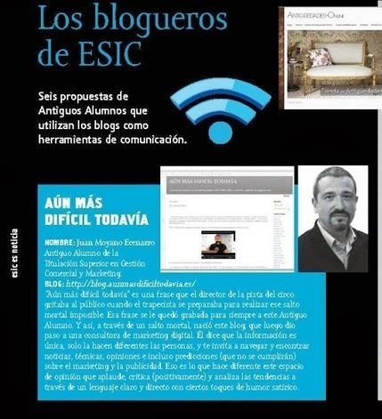 AÚN MÁS DIFíCIL TODAVÍA | Marketing Digital | Scoop.it