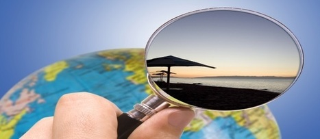 Search words that work in travel | Tourism marketing | Scoop.it