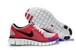 Nike Roshe Run Kaufen Serotonin genau das   billigfree links   Scoop.it