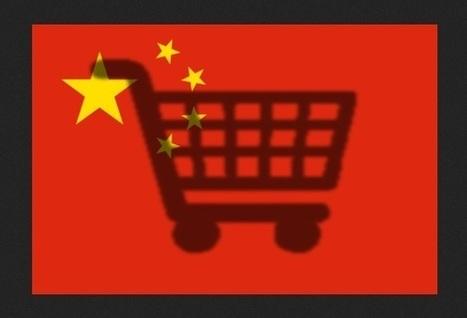 Comment réussir son site de e-commerce en Chine   E commerce   Scoop.it