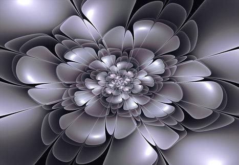 Intuition I | Stimmperlenblog | Scoop.it