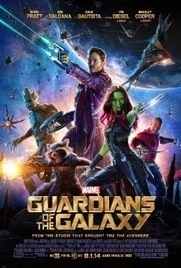 Watch Guardians of the Galaxy (2014) Megashare | Watch Megashare Movies Online Free | Mymegashare | Scoop.it